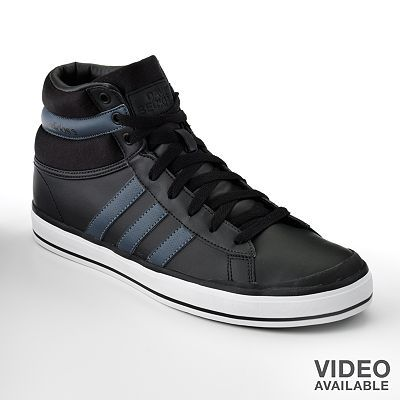 adidas David Beckham Daily Fresh Athletic Shoes Sko    adidas David Beckham Daily Fresh Athletic Shoes   title=          Shoes