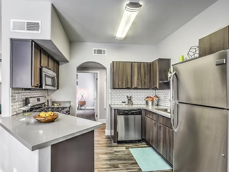 Master The Art Of The Gallery Apartments Las Vegas Reviews With These 3 Tips Apartment Management Glass Castle Apartment