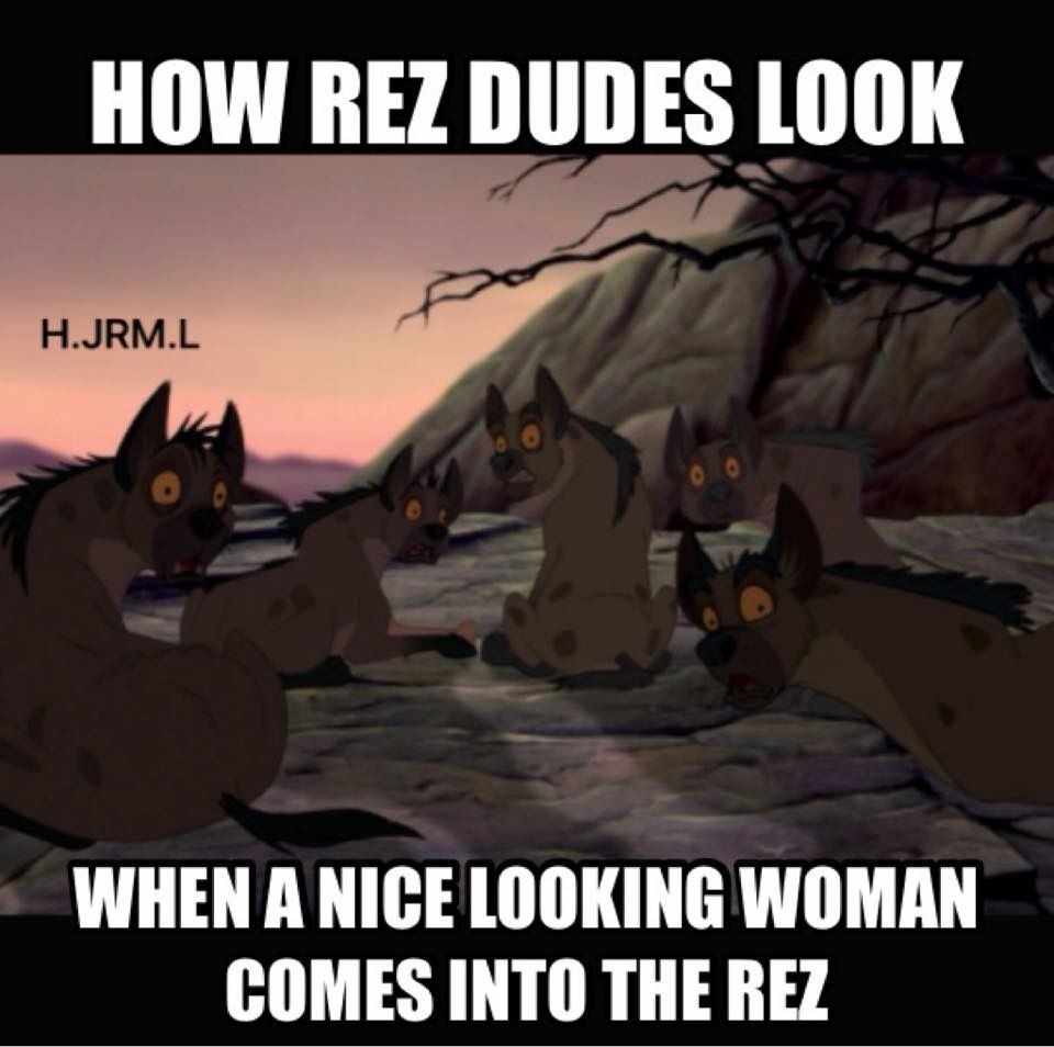 pin by brian yazzie on rez humor