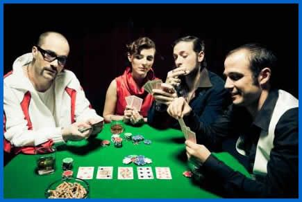 download 888 poker app for iphone