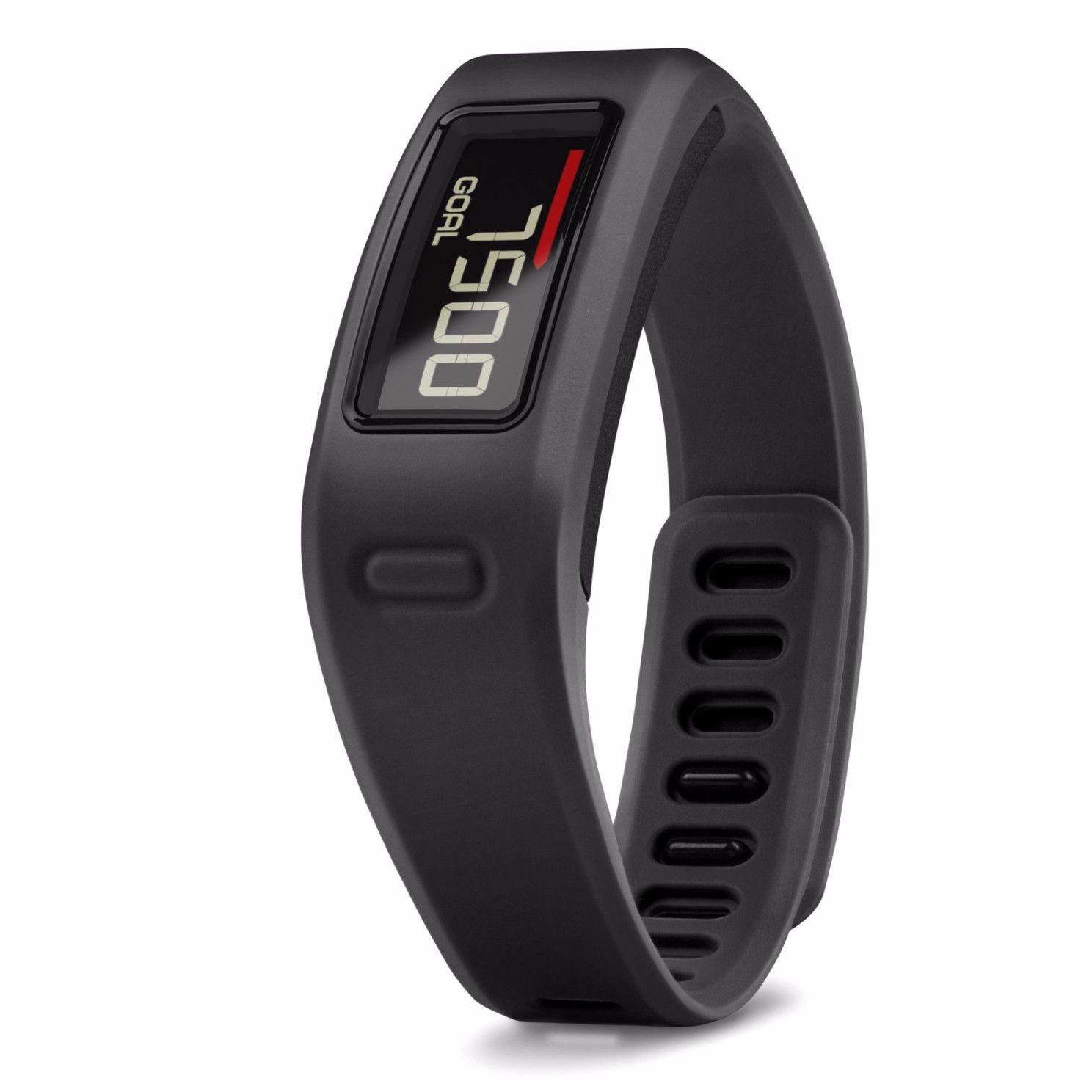 Garmin Vivofit Fitness Activity and Sleep Tracker