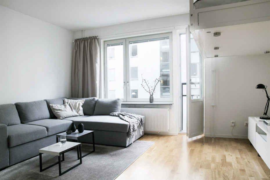 Minimal Interior Design Inspiration #47 Interior design