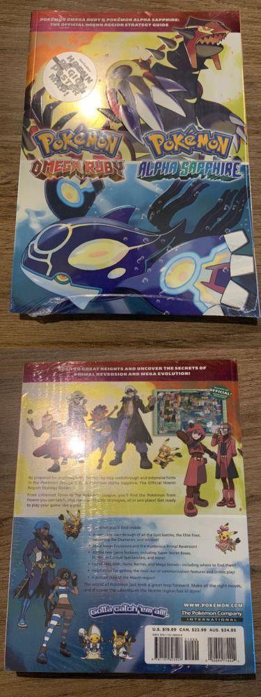 Pokemon alpha sapphire cheats | Pokemon Alpha Sapphire Forums  2019