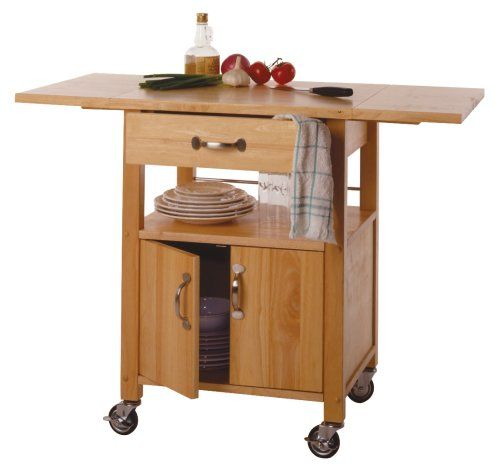 20 Drop Leaf Kitchen Island Table Ikea Kitchen Cart Butcher Block Kitchen Cart Rolling Kitchen Cart