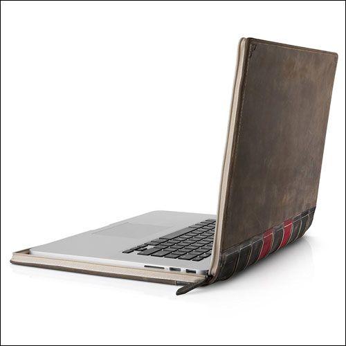 Twelve South Best Macbook Pro 15 Inch Cases Searching For The Best Macbook Pro 15 Inch Cases We Have C Macbook Pro Case Best Macbook Pro Macbook Pro 15 Inch