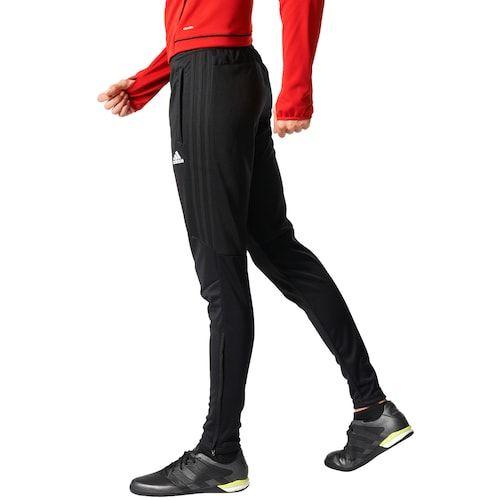 Women's adidas Tiro 17 Training Midrise Pants | Adidas women