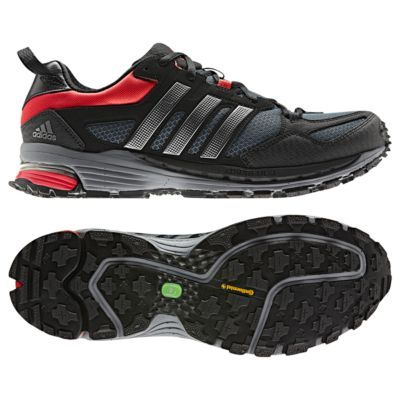 adidas-Search Results