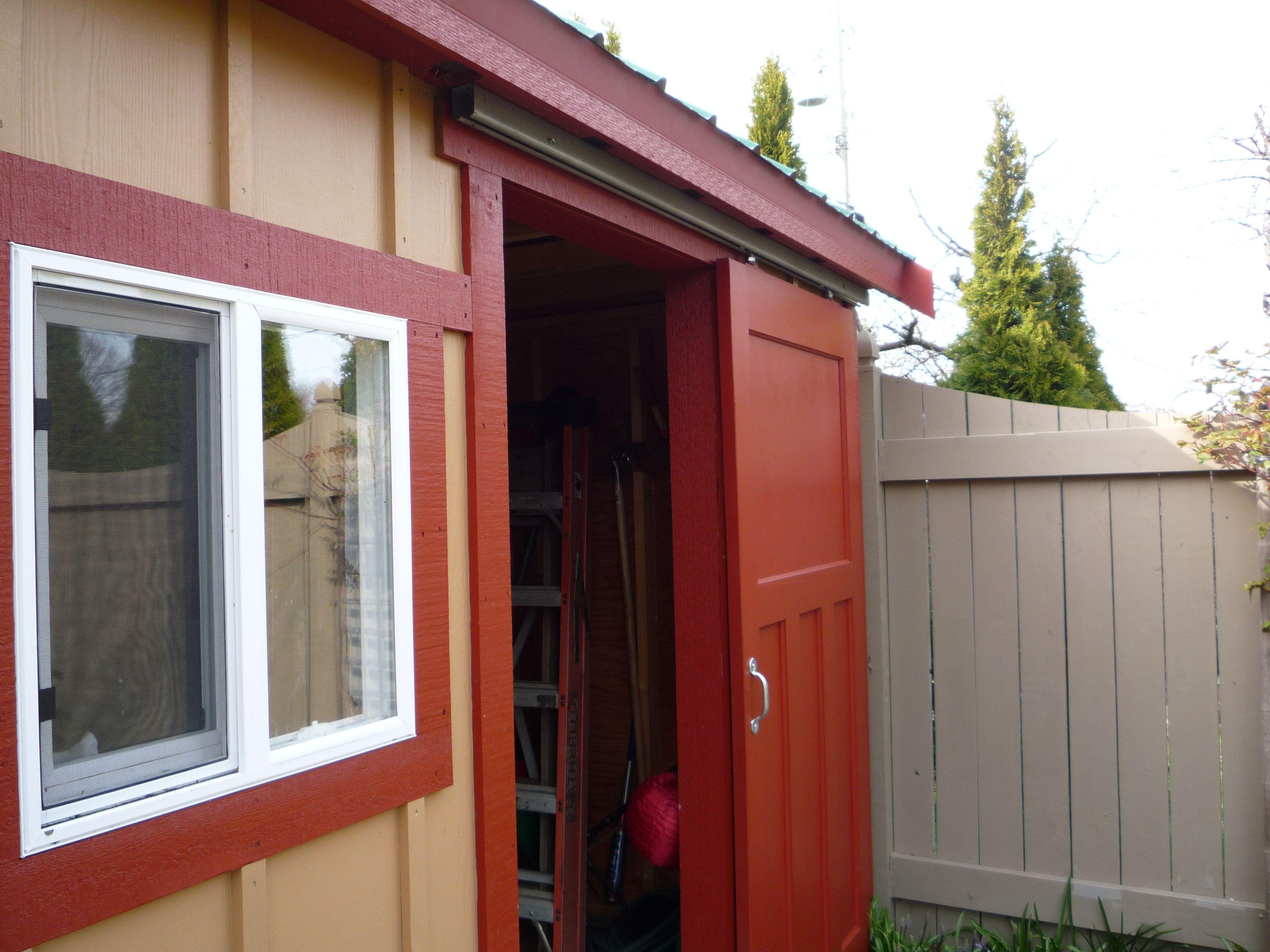 34++ Home depot exterior sliding barn door hardware information