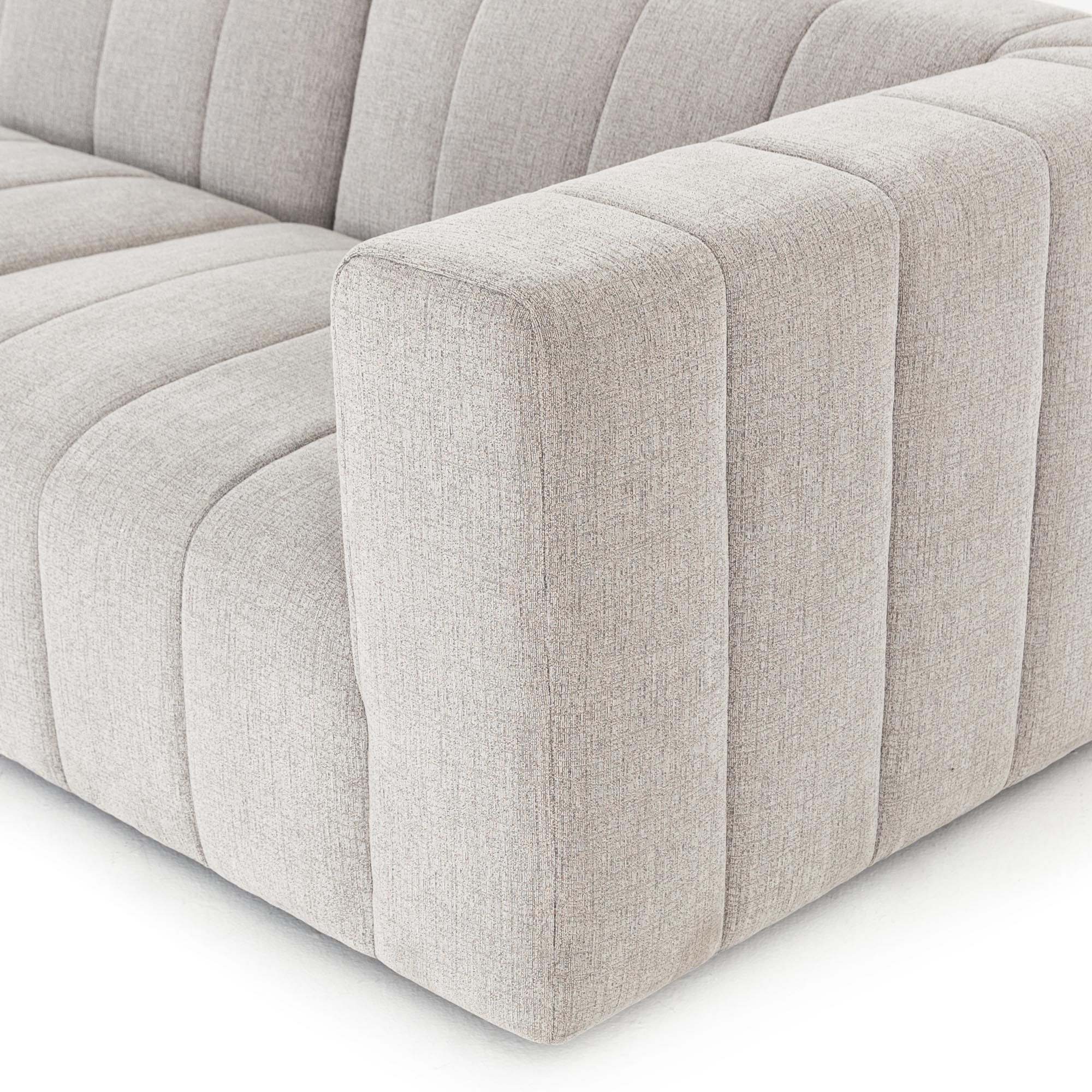 Hillary Right Facing Sectional Sofa Sectional Sofa Sectional Innovative Furniture