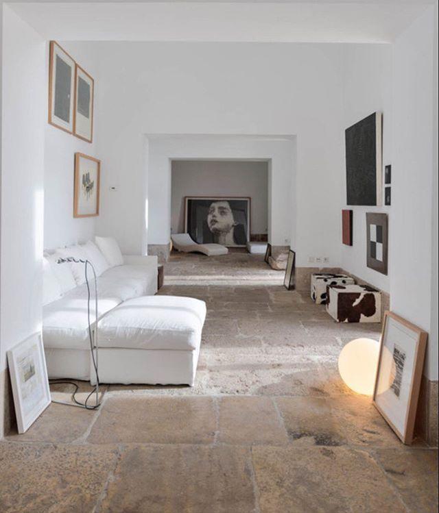 Ideen, Hausbau, Wohnzimmer, Innenarchitektur, Schöner Wohnen,  Inneneinrichtung, Katzen, Haus Interieurs, Moderne Einrichtung