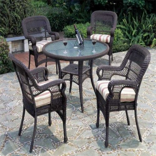 Retail $1899, Our Price $1335. Outdoor Patio Furniture. South Sea Rattan  Furniture W Part 67