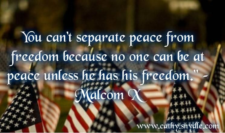 4Th Of July Quotes Endearing 4Th Of July Quotes 4Th Of July July 4 4Th July Fourth July Happy