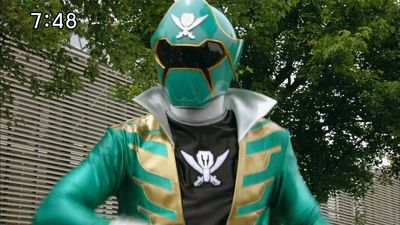 green megaforce ranger rangers megaforce rangers megaforce green ranger