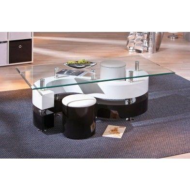 Tables Basses Design Sejour Comforium Com Page 2 Table Basse Verre Table Basse Design Table Basse