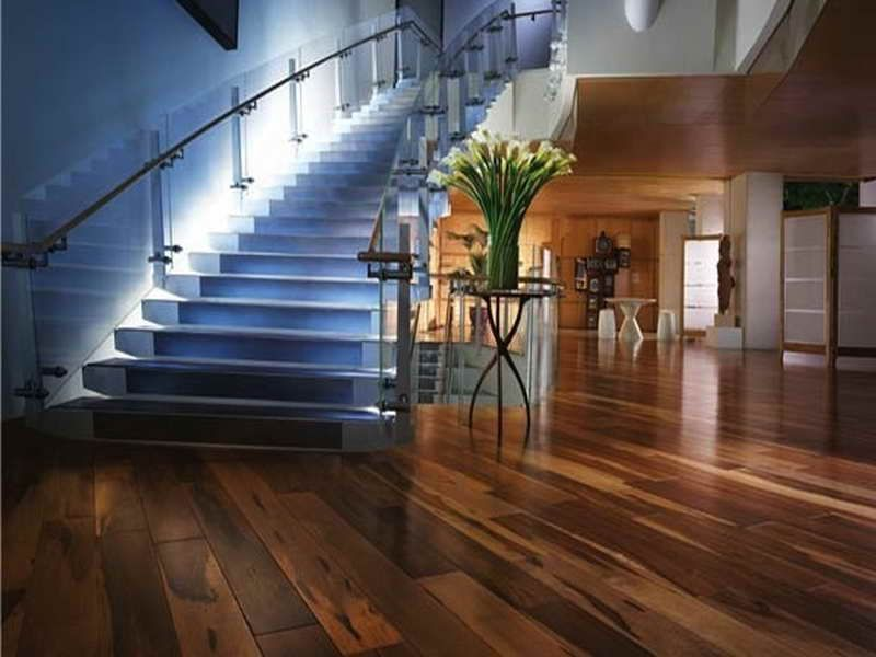Laminate Wood Floor Labor Cost For The Home Pinterest Laminate