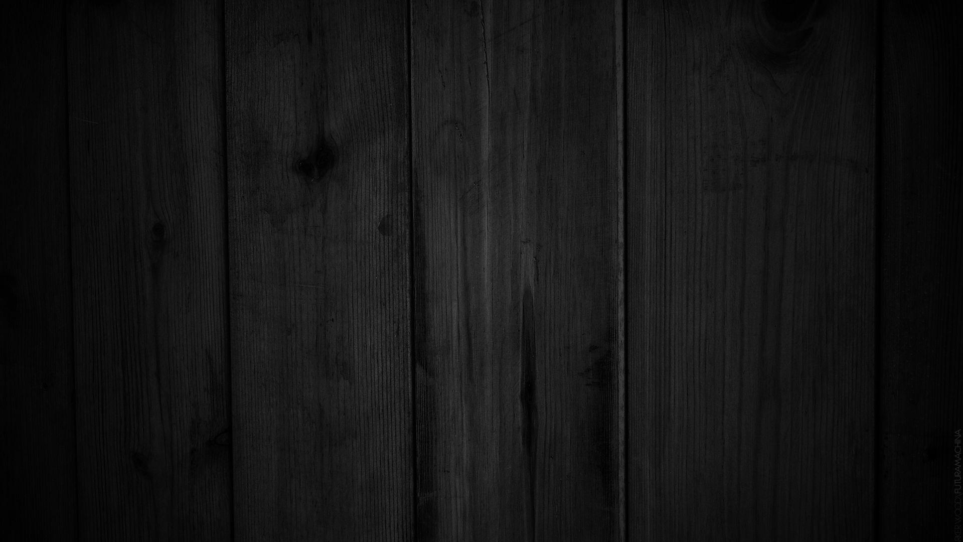 wood_dark_background_texture_55321_1920x1080.jpg (1920×1080)
