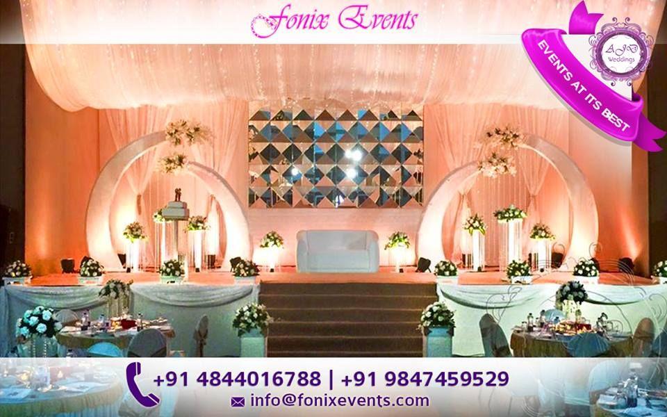Modern wedding stage decoration ideas fonixevents 91 modern wedding stage decoration ideas fonixevents 91 4844016788 junglespirit Images