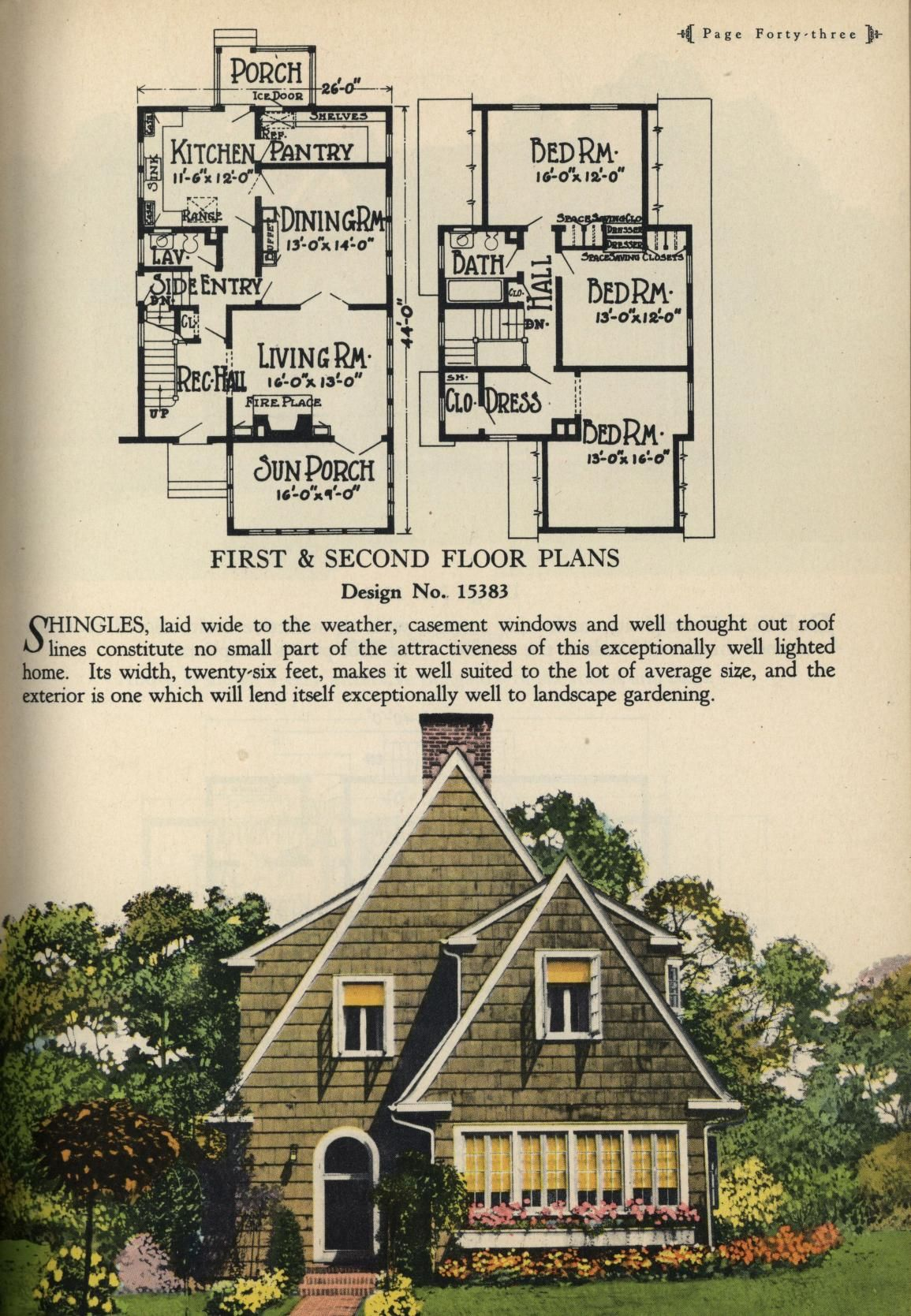 Artistic Homes Build A Home First Vintage House Plans House Blueprints Craftsman House Plans