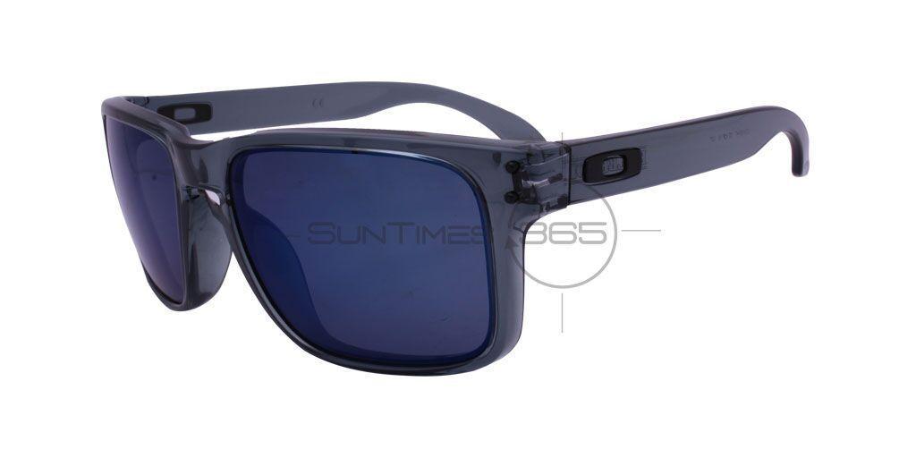3e089c4d1837c official store cheap oakley frogskins sunglasses md002266 f5473 94b04  new  zealand oakley holbrook oo9102 47 crystal black ice iridium t. eac8d 823c2