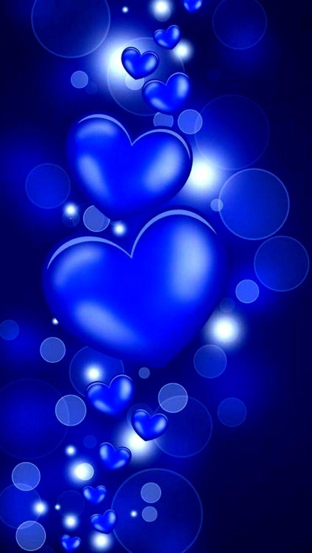 Pin by Arissam Braquel on Heart Heart wallpaper, Bubbles