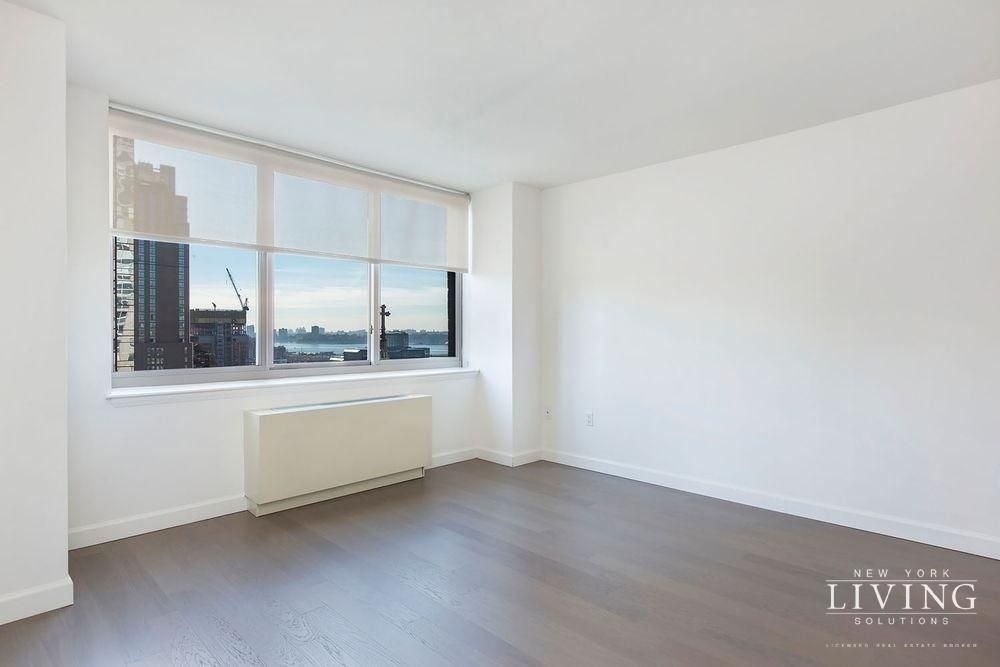 New York 2 Bedroom Apartments For Rent
