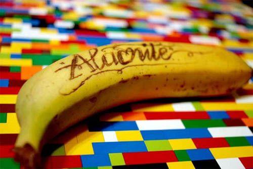 Alexone_Alacrite.jpg