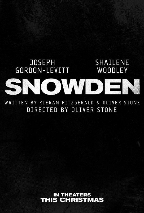 snowden 2019 stream