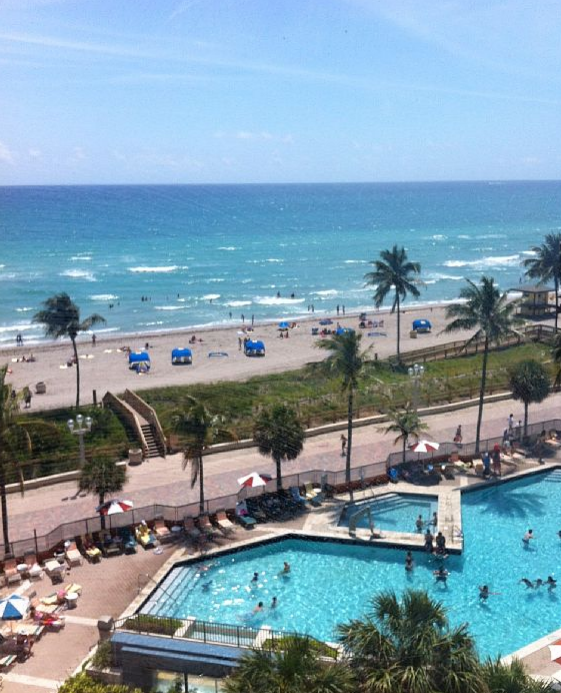 23 Most Affordable Snowbird Destinations In Florida