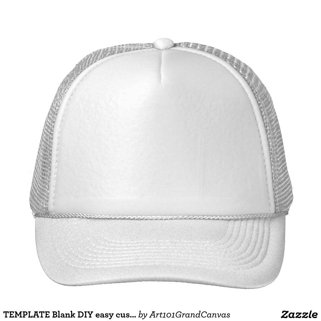 Blank Cap White Front Red Back Trucker Hat Mesh Hat Snap Back Hat Mesh Hat Trucker Hat Hats