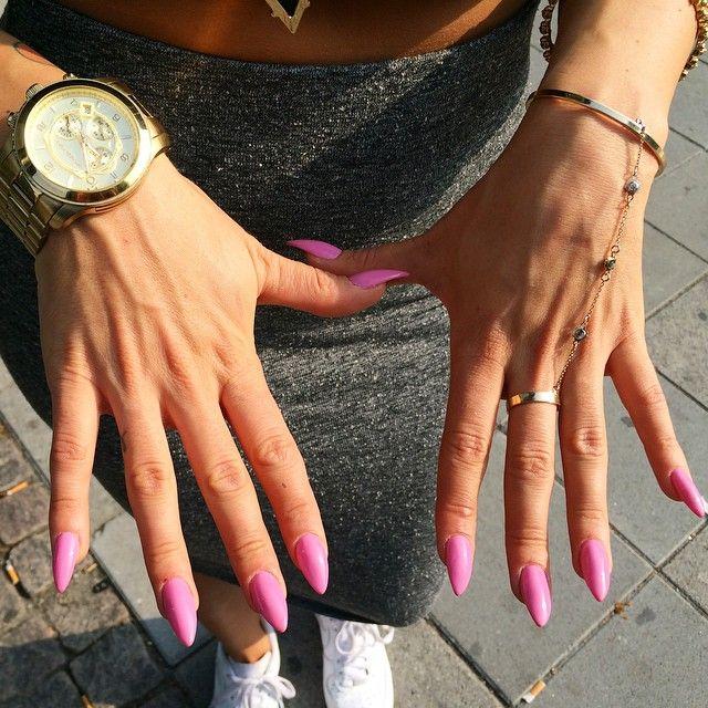 gold watch | Tumblr | G*O*L*D | Pinterest
