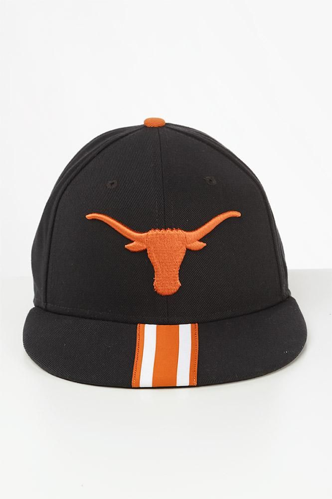 88093251186 ... coupon code for stay up to date with nikes newest style this nike texas  longhorn sideline