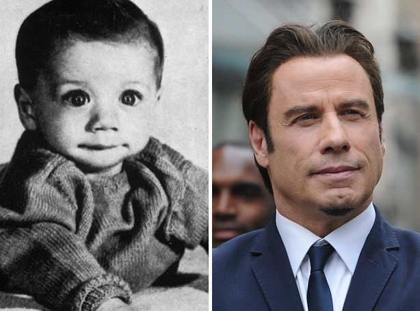 You Ll Never Guess Who This Celebrity Baby Is Pictures In 2020 Celebrity Babies Celebrity Baby Showers Celebrity Baby Pictures
