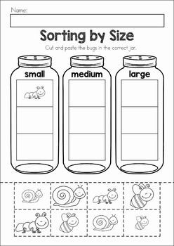 spring preschool worksheets activities kid activity boxes preschool worksheets preschool. Black Bedroom Furniture Sets. Home Design Ideas
