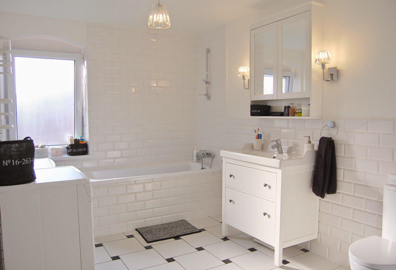 Badezimmer ideen keine badewanne pin von steff auf haus  pinterest  haus