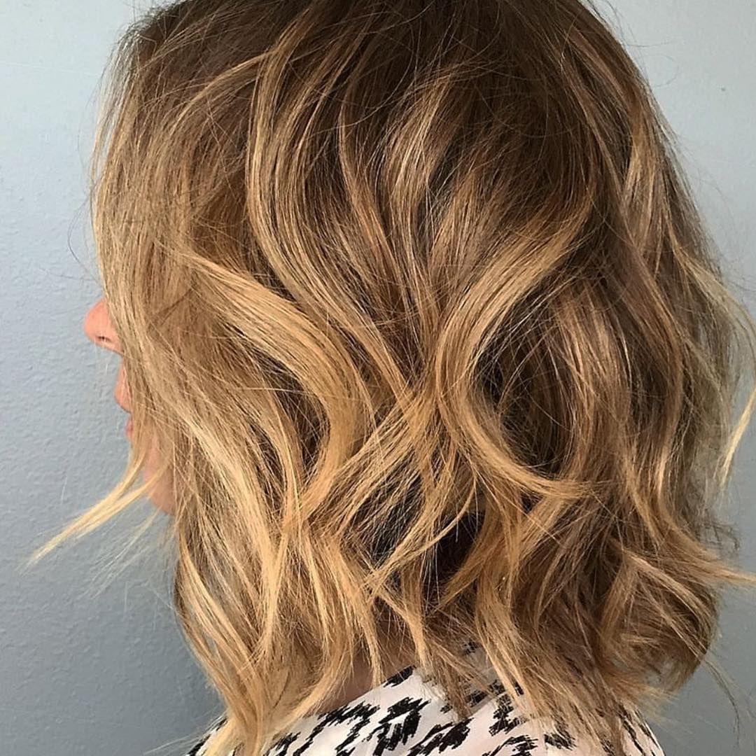 35 Headband Haircut Ideas In 2020 Medium Curly Hair Styles Hair Styles Haircuts For Thin Fine Hair