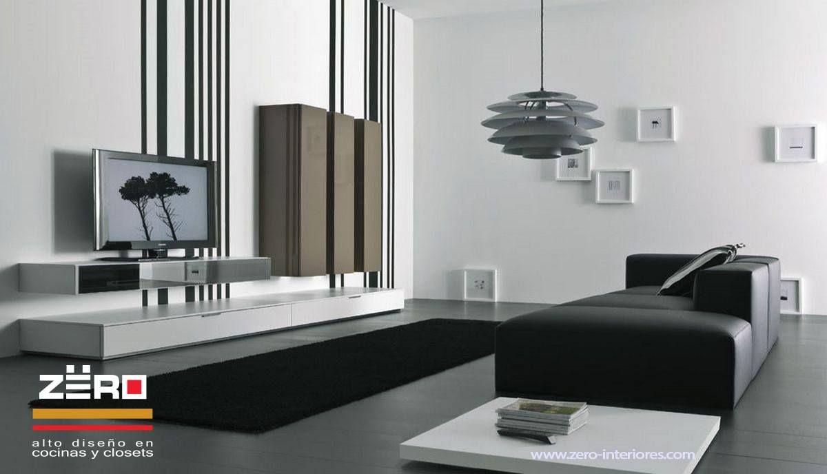 Materiales Innovadores Contrastes Y Colores Sin Limites  # Muebles Vanguardia