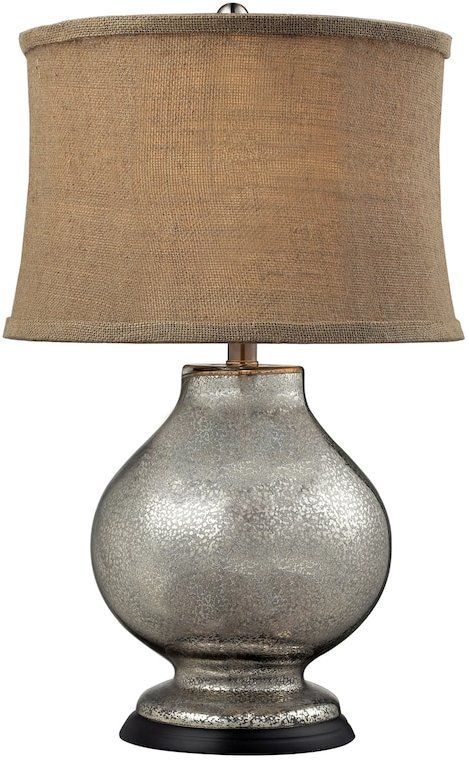 Kohls Table Lamps Fair Kohl's Elegant Steel Table Lamp  Steel Table Elegant And Steel Inspiration Design