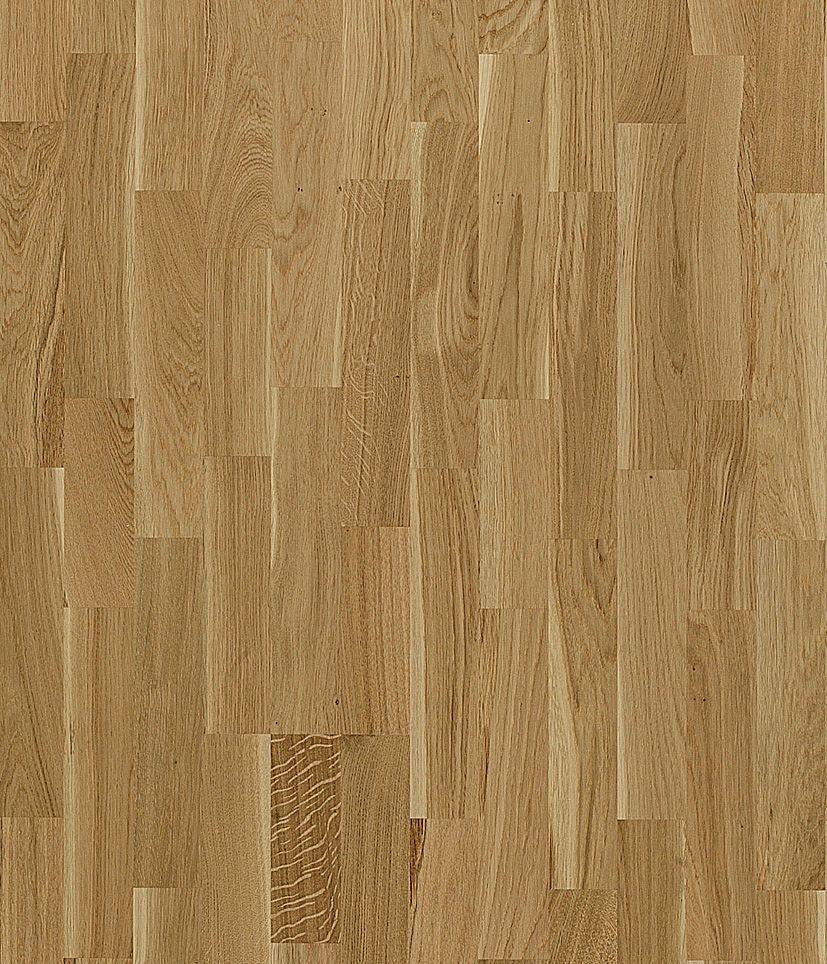 Kährs | Wood flooring | Parquet | Interior | Design | www.kahrs ...