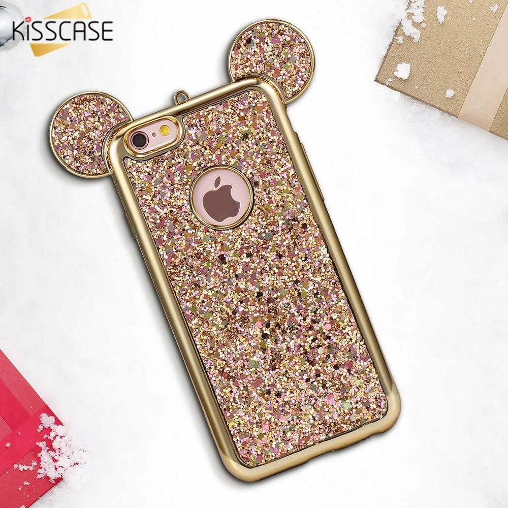coque iphone 5 mickey mouse