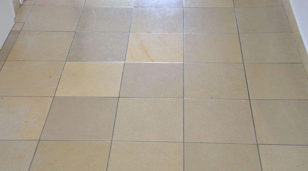 solnhofener platten im badezimmer, solnhofener platten reinigen neu | einrichtung | pinterest | boden, Innenarchitektur