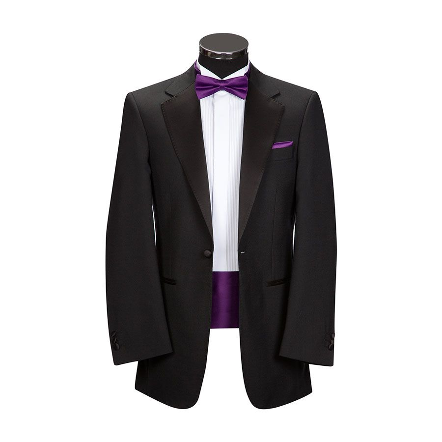 tuxedo-hire-collection   Slaters   prom suits   Pinterest   Dinner ...