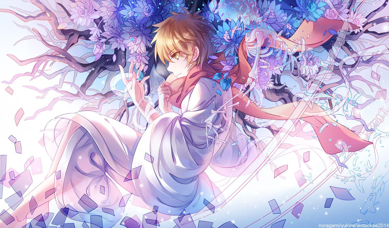 Épinglé par Suzune sur Manga Male Characters Anime