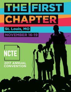 The Pdf Version Of The Ncte Annual Convention Program Book Is Now