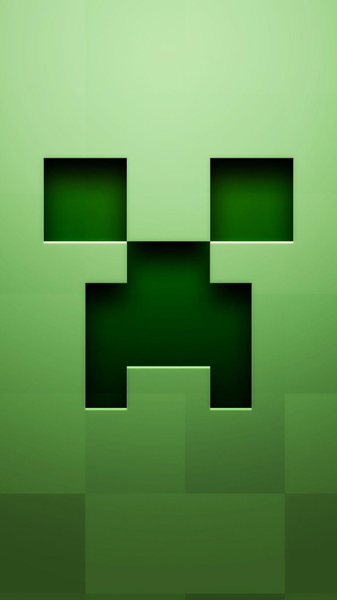 Must see Wallpaper Minecraft Abstract - 0f7b2d692f4a042f9cd91b6db183eb2b  Trends_3216100.jpg