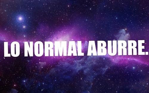 galaxia tumblr frases - Buscar con Google   galaxy ...