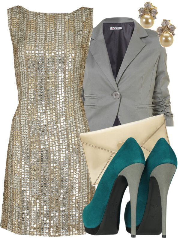"""Untitled #1042"" by alexross on Polyvore"