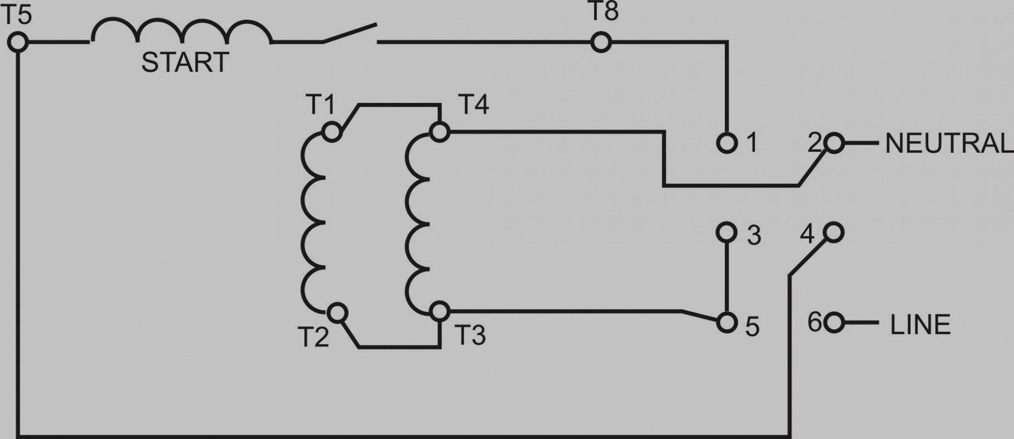 3 Phase Motor Wiring Diagram 9 Leads Ko9l [ 900 x 2079 Pixel ]