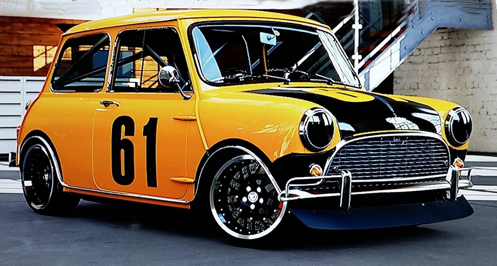 Classic Mini Cooper Spare Parts And Accessories Mini Cooper Classic Mini Mini Cooper Classic