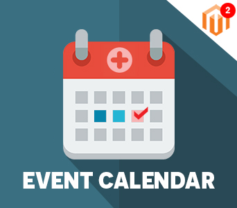 easily create events and sell event tickets online in your magento