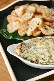 Pin By Rachel Lindsey On Favorite Recipes Appetizer Recipes Artichoke Dip Recipe Spinach Artichoke Dip Recipe